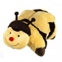 Buzzy Bumble Bee