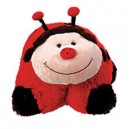 Ms. Lady Bug